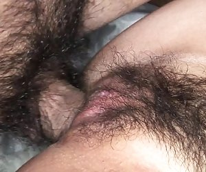 Hairy BDSM Porn